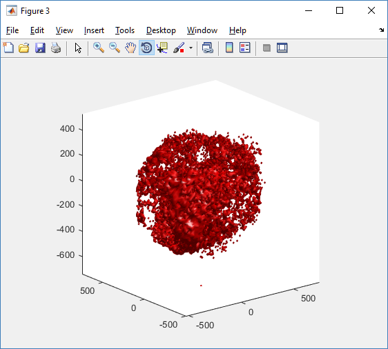 matlab – MathCancer Blog